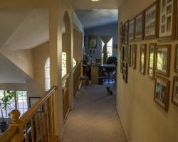 interior_0034
