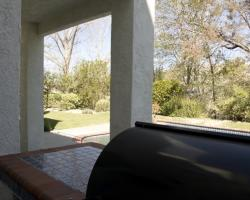 exterior_0060