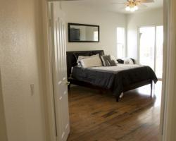 bedrooms_0001