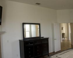 bedrooms_0009