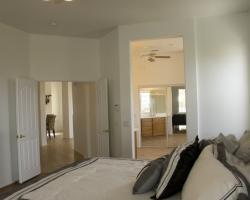 bedrooms_0011