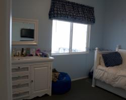 bedrooms_0024