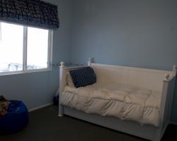 bedrooms_0025