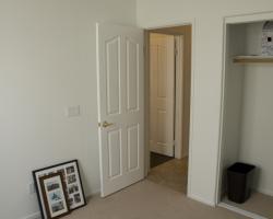 bedrooms_0036