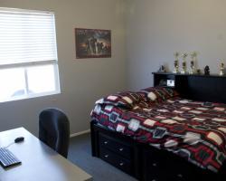 bedrooms_0038