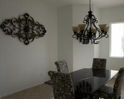 family_dining_0014