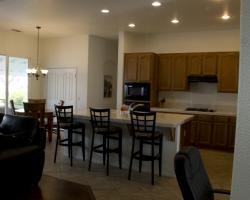 kitchen_living_0005