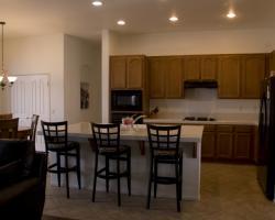 kitchen_living_0007
