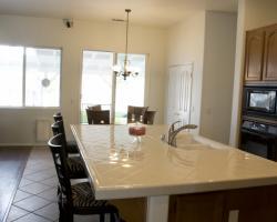 kitchen_living_0012