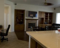 kitchen_living_0013
