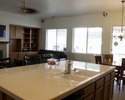 kitchen_living_0014