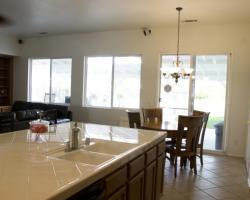 kitchen_living_0015