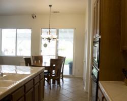 kitchen_living_0016