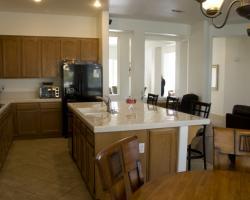 kitchen_living_0017