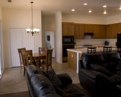 kitchen_living_0020