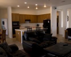 kitchen_living_0021