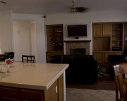 kitchen_living_0023