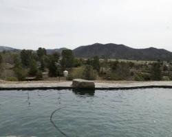 exterior_pool_area_0002