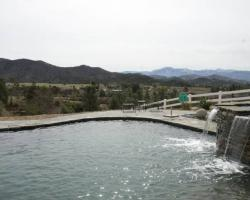 exterior_pool_area_0003