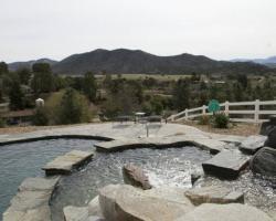 exterior_pool_area_0008