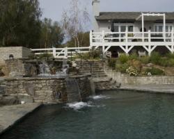 exterior_pool_area_0032