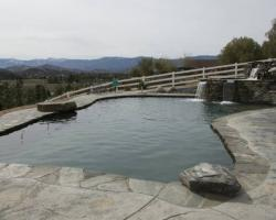 exterior_pool_area_0044