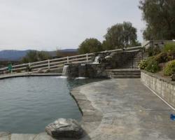 exterior_pool_area_0045