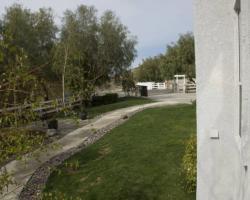 exterior_pool_area_0056