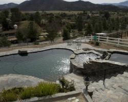 exterior_pool_area_0059