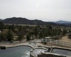 exterior_pool_area_0068