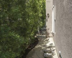 exterior_0047