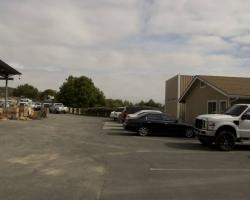 exterior_office_building_0001