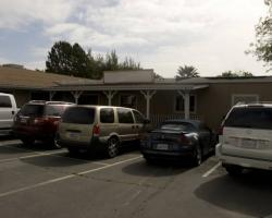 exterior_office_building_0003