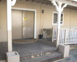 exterior_office_building_0004