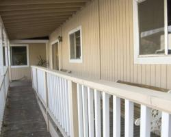 exterior_office_building_0006
