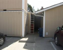exterior_office_building_0008