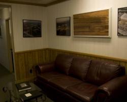 interior_office_building_0002
