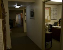 interior_office_building_0003