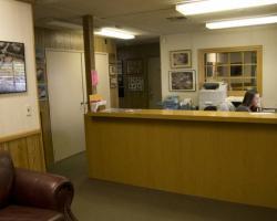 interior_office_building_0004