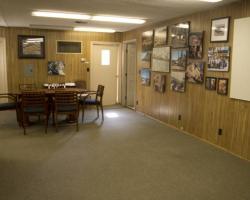 interior_office_building_0011