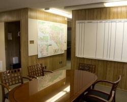 interior_office_building_0014