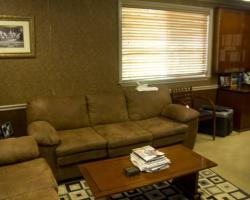 interior_office_building_0015