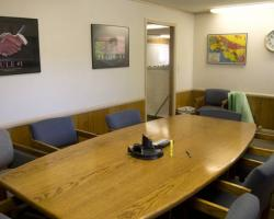 interior_office_building_0020