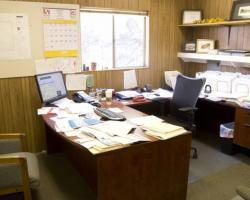 interior_office_building_0024