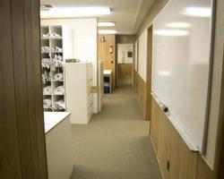 interior_office_building_0025