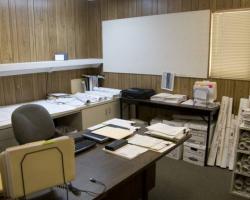 interior_office_building_0026