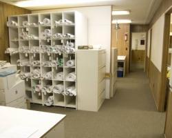 interior_office_building_0028