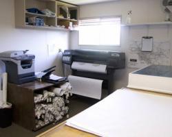 interior_office_building_0044