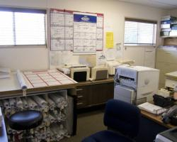 interior_office_building_0045
