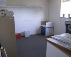 interior_office_building_0046